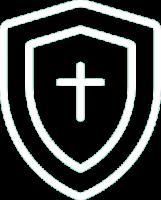 La confiance en Dieu