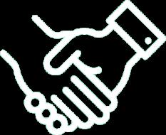 Le partenariat