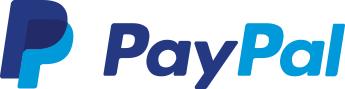 Don par Paypal