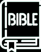 Bibeltreue