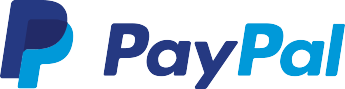 By Paypal