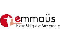 Institut Biblique et Missionnaire Emmaüs