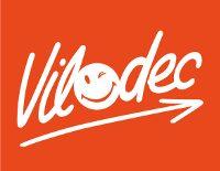 Vilodec
